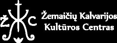 Žemaičių Kalvarijos Kultūros centras